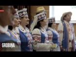 Latvijas kultūras vēstnieki 2017.10.08