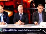 Latvijas Labums 2017.10.11
