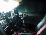 Ar pulti vadāms Nissan GT-R