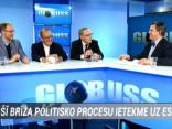Globuss 2017.10.14
