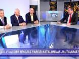 Nacionālo interešu klubs 2017.10.16