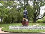 Eduardam Veidenbaumam 150