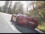 Porsche 718 GTS modeļiem jauns motors un labāka dinamika