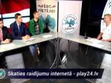 Latvijas labums 2017.10.18