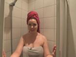 Vai veselīgāk mazgāties bez ziepēm un dušas želejas?