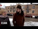 Latvijas kultūras vēstnieki 2017.10.22