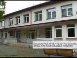 Daugavpilī atvērts otrs sociālā atbalsta sniegšanas centrs