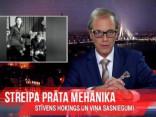 Vēlais ar Streipu 2017.10.24