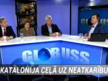 Globuss 2017.10.27
