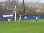 Noskaties: Dramatiskākā pēdējā minūte Anglijas futbolā?