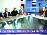 Nacionālo interešu klubs 2017.11.06