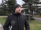 Даугавпилс: Какие проблемы беспокоят местных жителей?
