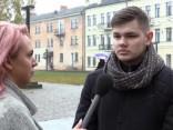 Из каких СМИ жители Даугавпилса получают информацию?
