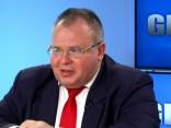 Politologs par Navaļniju: tas, ka viņš ir liberāls demokrāts, ir Rietumos sacerēta pasaka