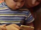 «Nenosēdi» savu bērnību planšetē! Padomi, ko darīt ar šo sērgu....