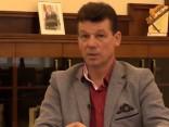 Мэр Даугавпилса Рихард Эйгим о местных СМИ