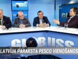 Globuss 2017.11.17