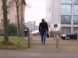 Hāgas tribunāls «Bosnijas miesniekam» Ratko Mladičam piespriež mūža ieslodzījumu