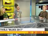 Ko notiek Rīgā? 2017.11.18