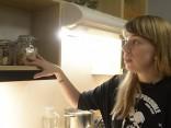 Vienreizlietojāmās kafijas krūzes plastmasas vāciņš pārdzīvos tavus mazbērnus