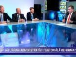 Nacionālo interešu klubs 2017.11.27