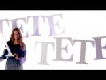 """""""Tete-a-tete ar Rīgu"""" 02.12.2017"""