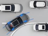 BMW Integral Active Steering