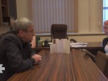 Янис Лачплесис о проблемах, проектах и будущем Даугавпилса