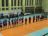RTU/«Robežsardze» svin uzvaru Daugavpilī