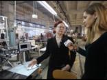 Skaties video par uzņēmējas pieredzi