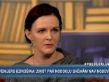 Stepaņenko: Saeimā regulāri tiek izrādīta necieņa pret opozīciju