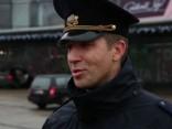 Valsts policija akcijā pārbauda virzienrādītāju lietošanu
