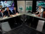 """""""Latvijas Labums"""": Nodokļu reformas mērķi"""