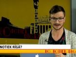 """""""Ko, notiek Rīgā? 04.01.2017"""