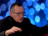 Dzejnieks Jānis Rokpelnis nožēlojis savu piekrišanu sadarboties ar VDK, bet tagad jūtas brīvs un atvieglots