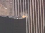 «Trump Tower» debesskrāpī izceļas ugunsgrēks