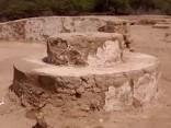 Arheologi Peru atraduši antīkās močiku kultūras celtni