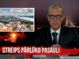 Trampa priekšvēlēšanu kampaņas sadarbība ar Krieviju