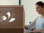 Masāžas paklājiņu līderis – Latvijā ražotais Pranamat ECO