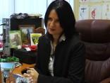 Sintijas Bāliņas nāve: privātdetektīves Olgas Zeļikas viedoklis
