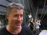 Agris Daņiļevičs: Veikalā katram tomātam nav jāņem savs plastmasas maisiņš