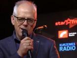Hermanis: Latvijā pērn pieauga ne tikai mūzikas kvantitāte, bet arī kvalitāte
