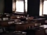 Krievijas skolā pusaudzis ar cirvi ievainojis sešus bērnus un skolotāju