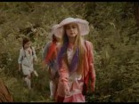 """Filmas """"Paradīze '89"""" reklāmas rullītis"""