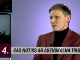 """TOP5"" viesos Rihards Kols"