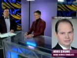 """Ministrijas Latvijas iekļaušanu Ukrainas """"ofšoru"""" valstu sarakstā vērtē kā nepamatotu un kļūdainu"""