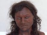 Arheologi noskaidrojuši, ka pirmie briti bija melnādainie