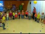 """Jaunākajam Rēzeknes bērnudārzam """"Vinnijs Pūks"""" – 10"""