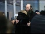 Sēras Orskas lidostā