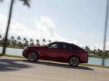 Otrās paaudzes BMW X4